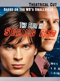 SeeingRed Theatrical Cut