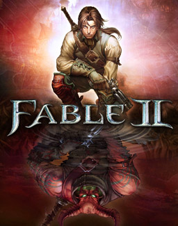 fable 2 video game